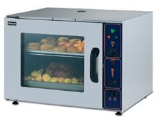 Lincat Lco Countertop Convection Oven : oven s, Lincat solid top ovens, Lincat LMR9 ovens, Lincat convection ...