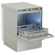 Hobart glass racks Dishwashers - Compare Prices, Read Reviews and