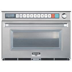 lg microwave ovens price